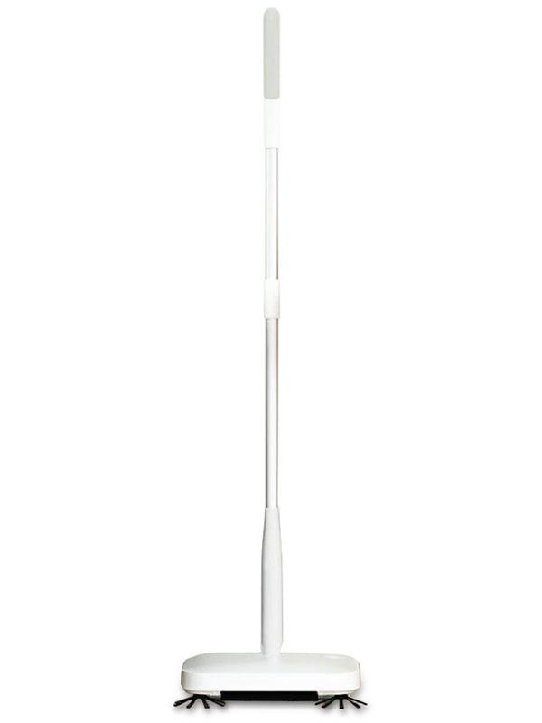 Швабра Xiaomi Iclean Wireless Floor Sweeping Machine YE-01