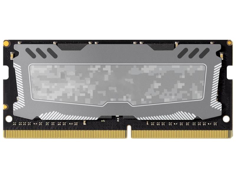 Модуль памяти Ballistix BLS4G4S240FSD