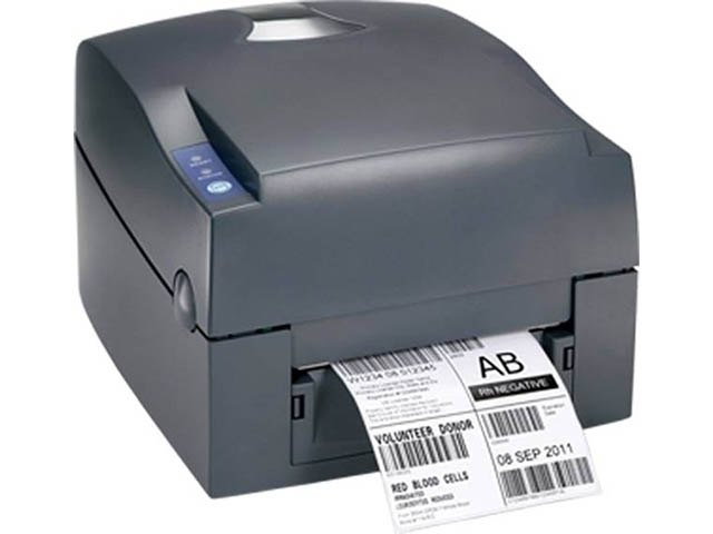 Принтер Godex G500US 011-G50A02-000