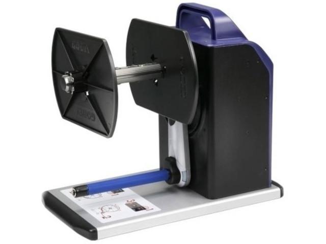 Обратный намотчик Godex Rewinder T10 031-T10062-000