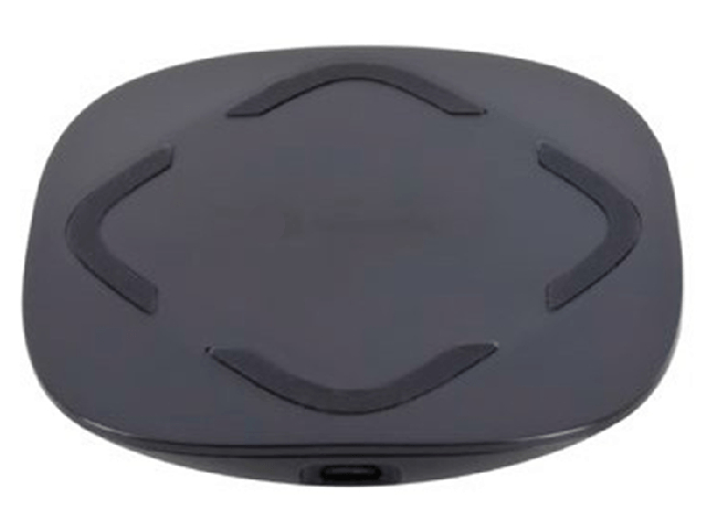 Зарядное устройство XtremeMac Wireless Charging Pad IPU-WFP-13