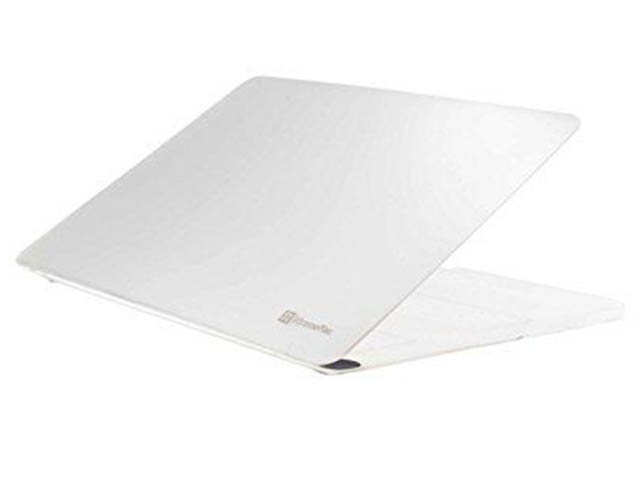 Аксессуар Защитная накладка XtremeMac Microshield для MacBook Pro Retina 15 New Transperent MBP2-MC15-03
