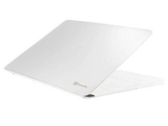 Аксессуар Защитная накладка XtremeMac Microshield для MacBook Pro Retina 15 New Transperent MBP2-MC15-03