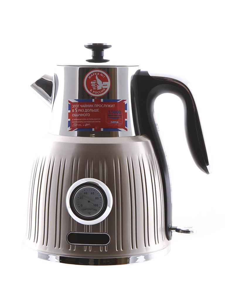 Чайник Vitek VT-7067