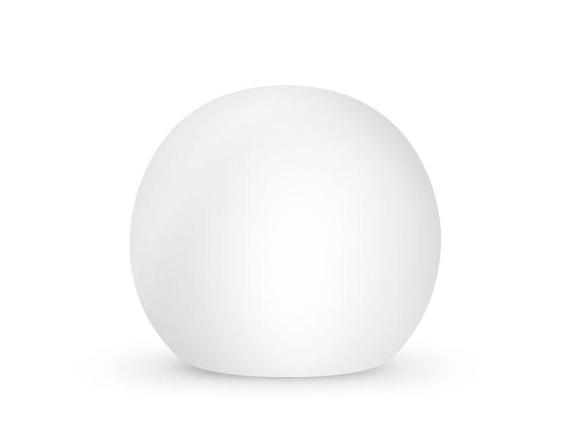 Светильник Один дома Волшебная лампа Шар HA-ML-02