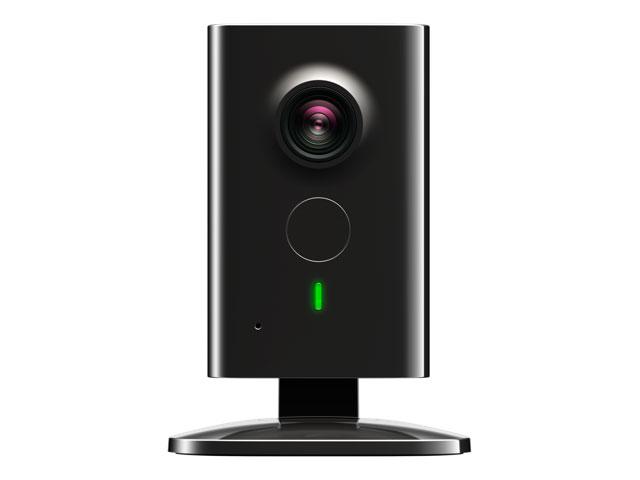 цены на IP камера Life Control MCLH-10