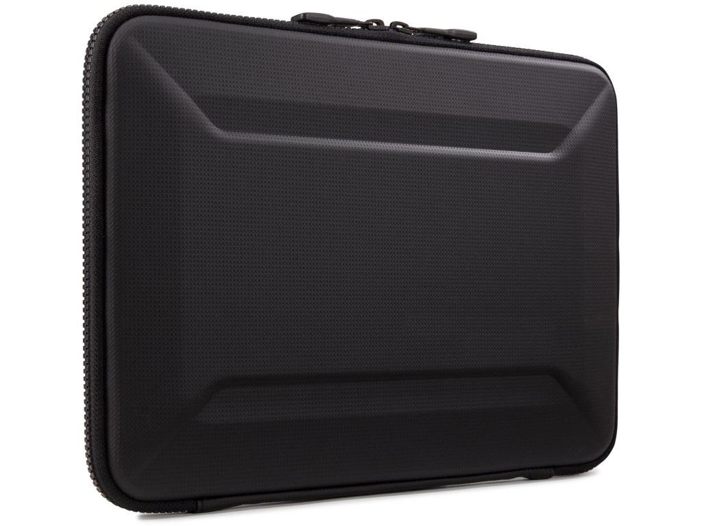 Фото - Аксессуар Чехол 13.0-inch Thule для MacBook Gauntlet Black TGSE2355BLK аксессуар