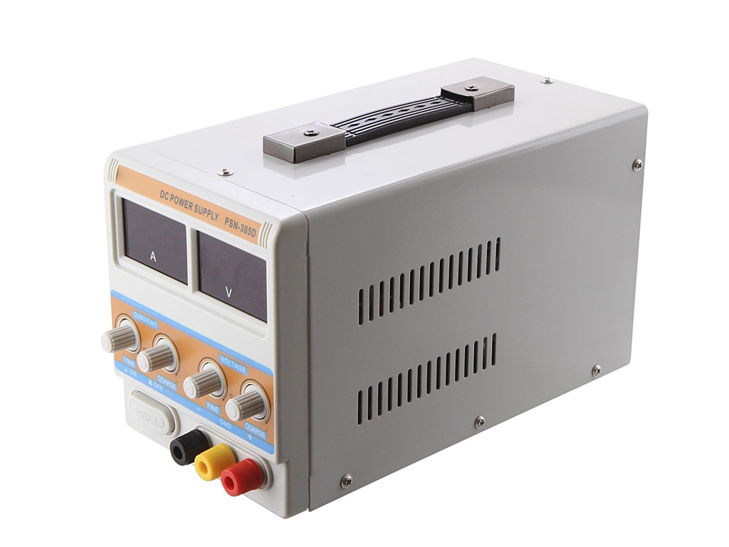 Блок питания Element 305D III