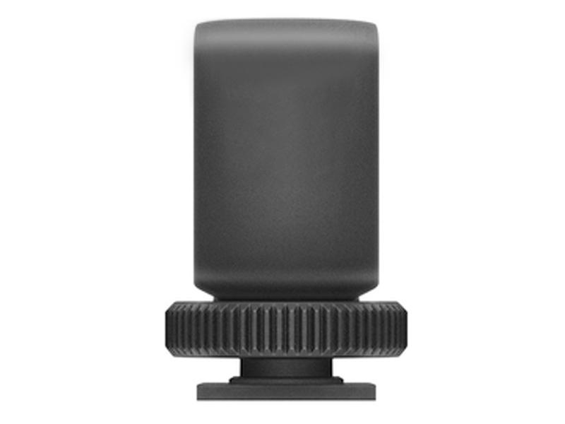 Фото - Радиосистема Sennheiser XSW-D Portable ENG Set 508490 радиосистема sennheiser xsw d portable lavalier set 508488