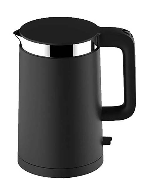 Чайник Xiaomi Viomi Mechanical Kettle V-MK152B