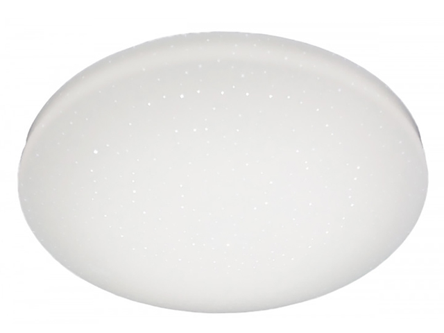 Светильник Xiaomi Yeelight Galaxy LED Ceiling Light 650 мм YLXD02YL