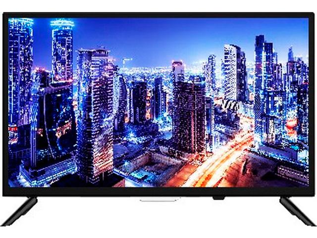 Телевизор JVC LT-24M585