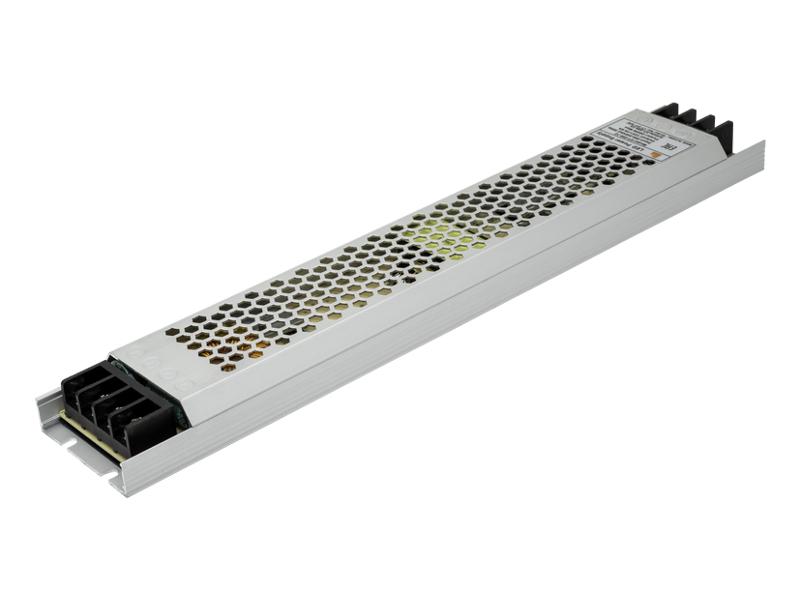 Блок питания SWGroup 200W 12V XT-200-12 IP20 ультратонкий 00-00003061