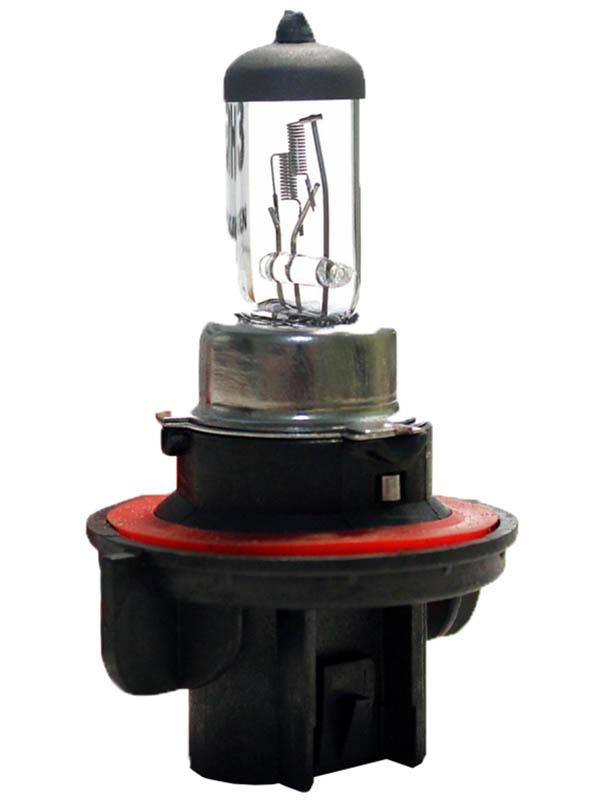 Лампа AVS Vegas H13 12V 60/55W (1 штукa) A78151S