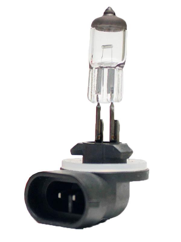 Лампа AVS Vegas H27/881 12V 27W (1 штукa) A78216S