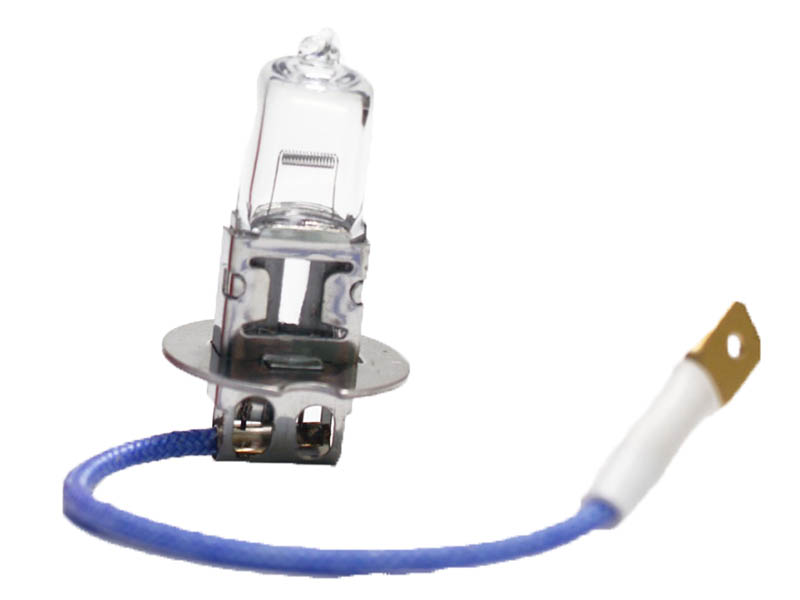 Лампа AVS Vegas H3 12V 55W (1 штукa) A78139S