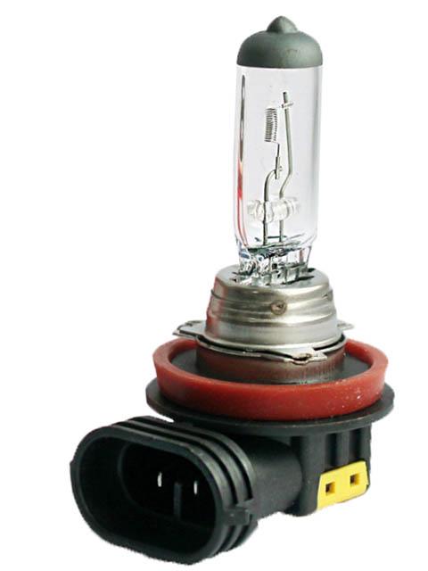 Лампа AVS Vegas H8 12V 35W (1 штукa) A78149S