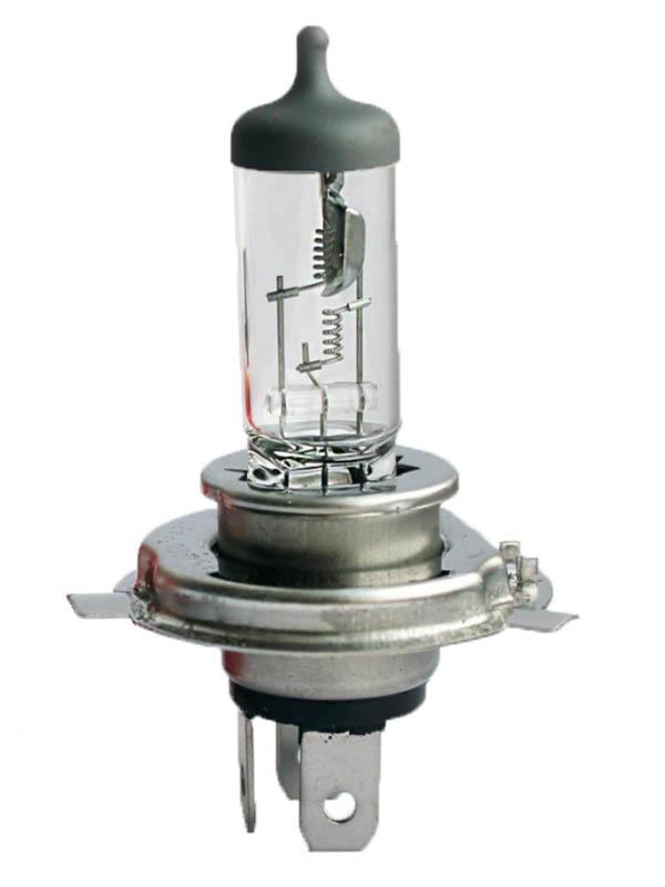 Лампа AVS Vegas H4 24V 75/70W (1 штукa) A78142S