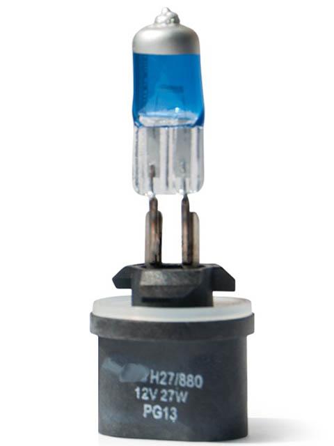 Лампа AVS Atlas Box H27/880 12V 27W 5000К (1 штукa) A07019S