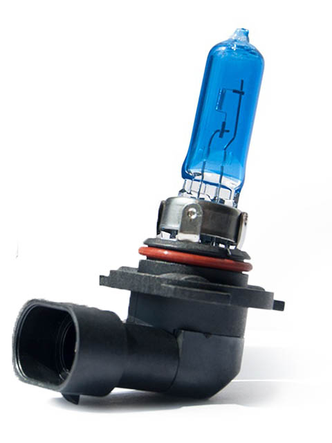 Лампа AVS Atlas Box HB3/9005 12V 65W 5000К (1 штукa) A07020S