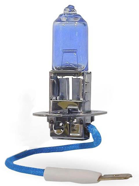 Лампа AVS Atlas Box H3 24V 70W 5000К (1 штукa) A78893S