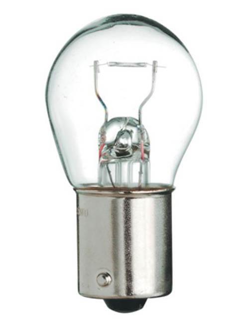 Лампа AVS Vegas 21W BAU15S 12V Box (10 штук) A78338S