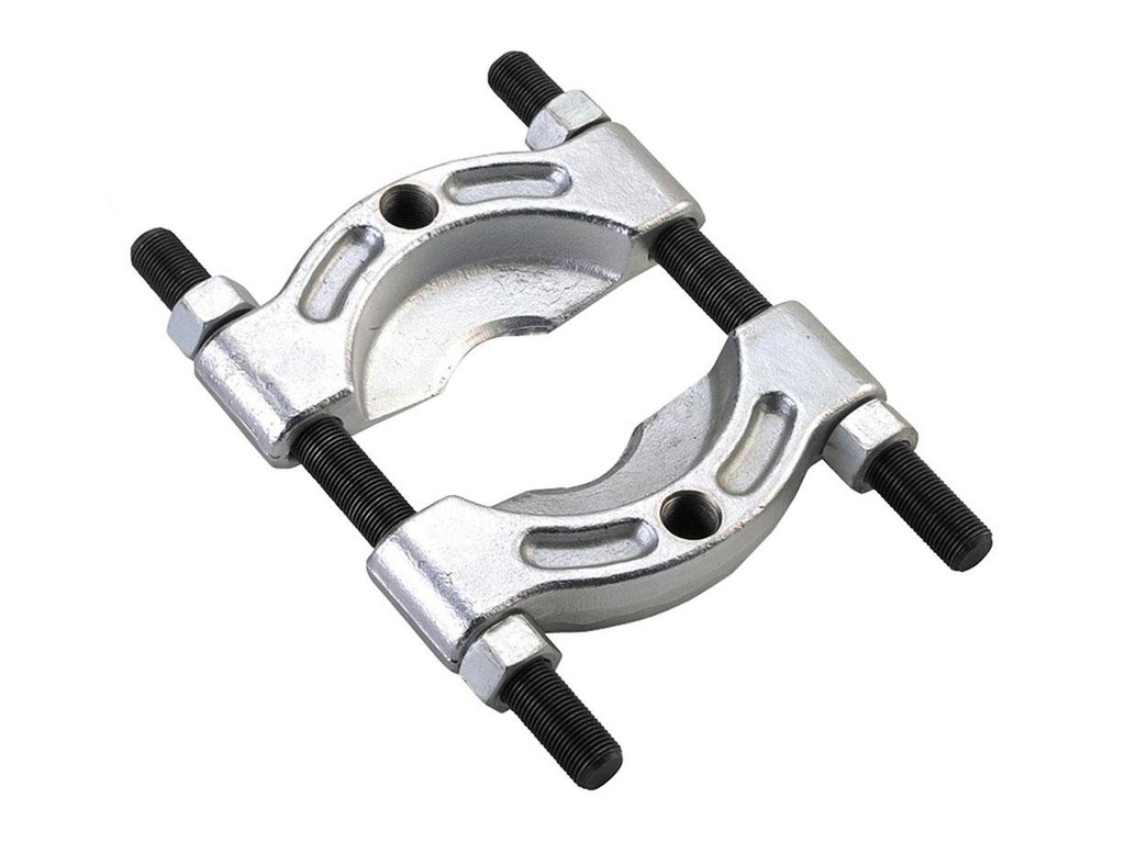 Инструмент Съемник сепараторного типа AV Steel 50-75mm AV-921051