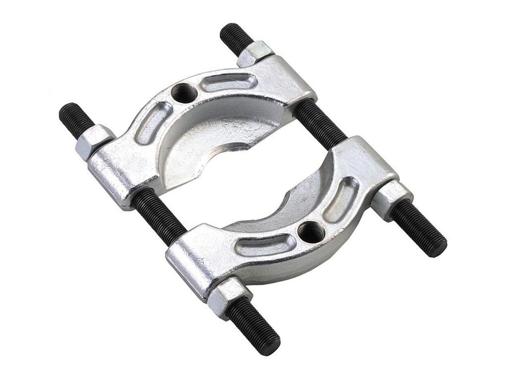 Инструмент Съемник сепараторного типа AV Steel 75-105mm AV-921052