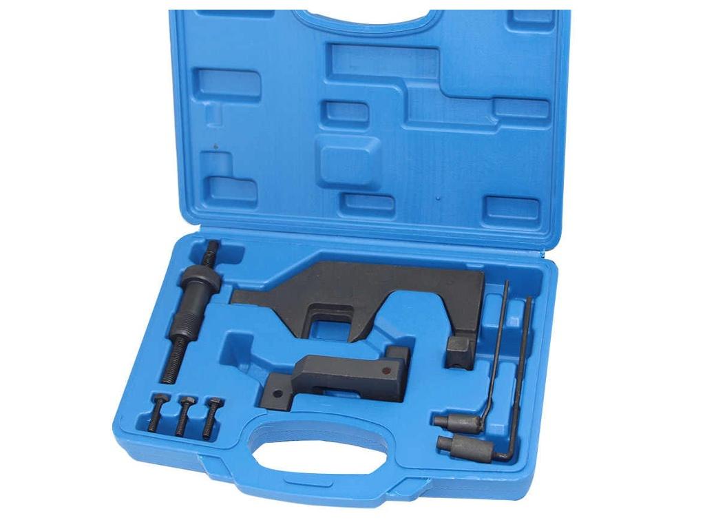 Инструмент Набор фиксаторов AV Steel для BMW, Mini N13/N18 AV-928006 кабель av компонентный для рsp go [psp]