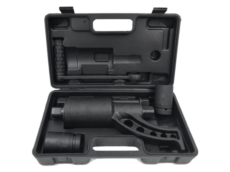 Инструмент Гайковерт ручной AV Steel 1:58 AV-921143