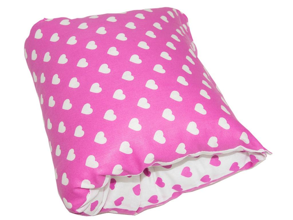 Подушка для кормления Smart Textile На руку ST409