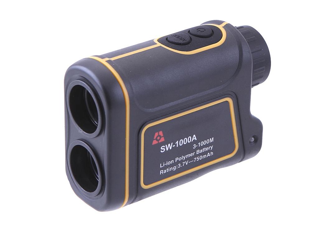 Дальномер Sndway SW-1000A