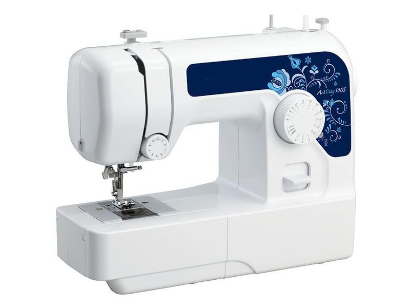 Швейная машинка Brother ArtCity 140S