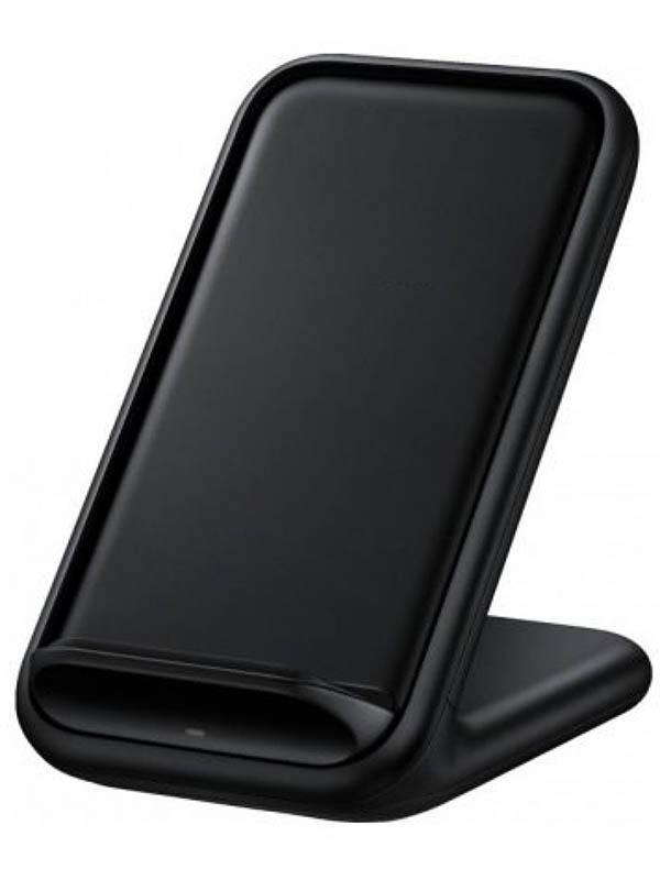 Зарядное устройство Samsung EP-N5200 Black EP-N5200TBRGRU