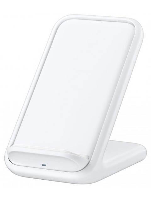 Зарядное устройство Samsung EP-N5200 White EP-N5200TWRGRU