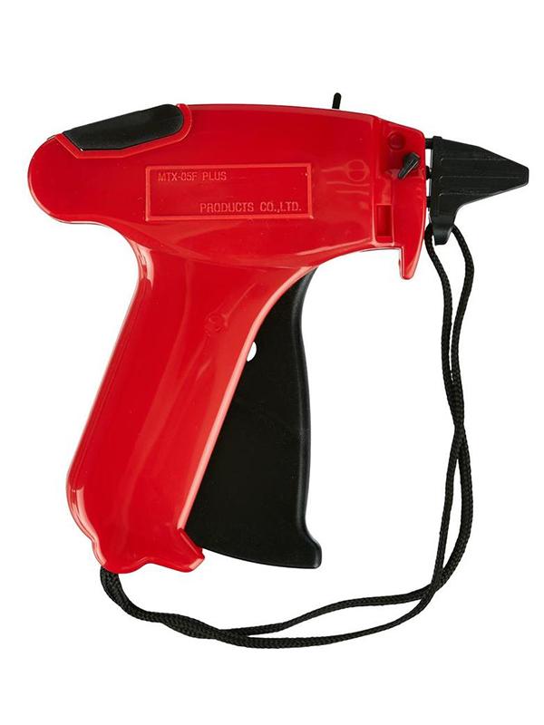 Пистолет - маркиратор MoTEX MTX-05F игловой