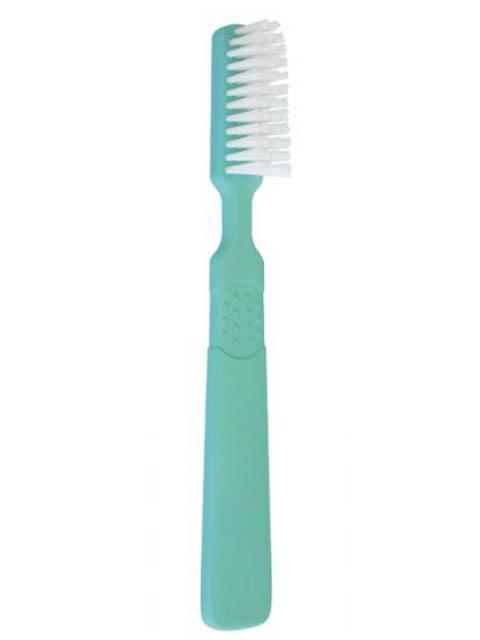 Щетка Pierrot Prosthesis Toothbrush 8411732104010