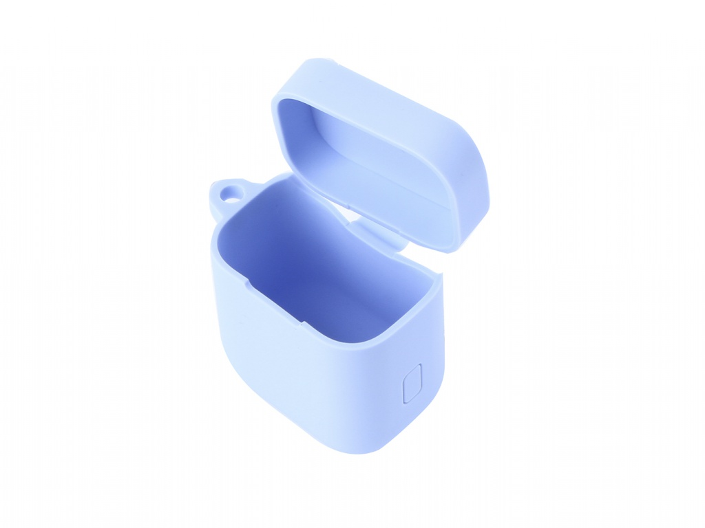 Аксессуар Чехол Apres для Xiaomi Mi AirDots Pro Blue