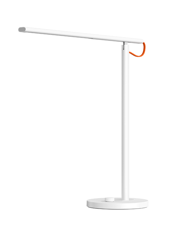 Настольная лампа Xiaomi Mi Smart LED Desk Lamp 1S MJTD01SYL
