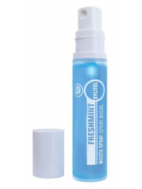 Спрей для полости рта Pierrot Freshmint Spray 10ml 8411732001395