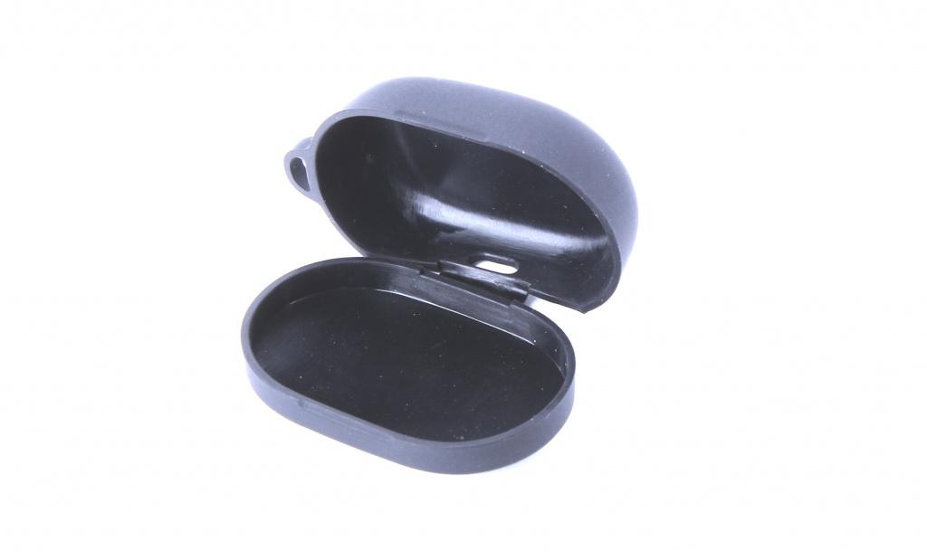 Чехол Apres для Xiaomi Mi AirDots Black