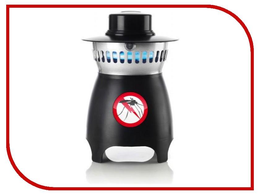 Средство защиты от комаров Mosquito Trap MT100 - ловушка для комаров и мошки