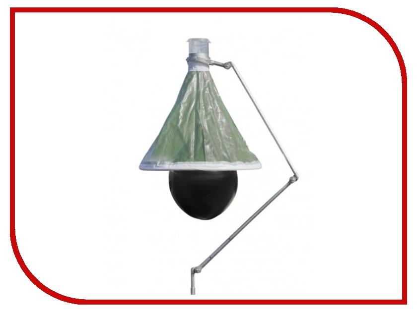 Средство защиты от слепней Mosquito Horsefly Control System