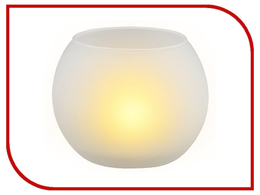 Светодиодная свеча ЭРА C15<br>