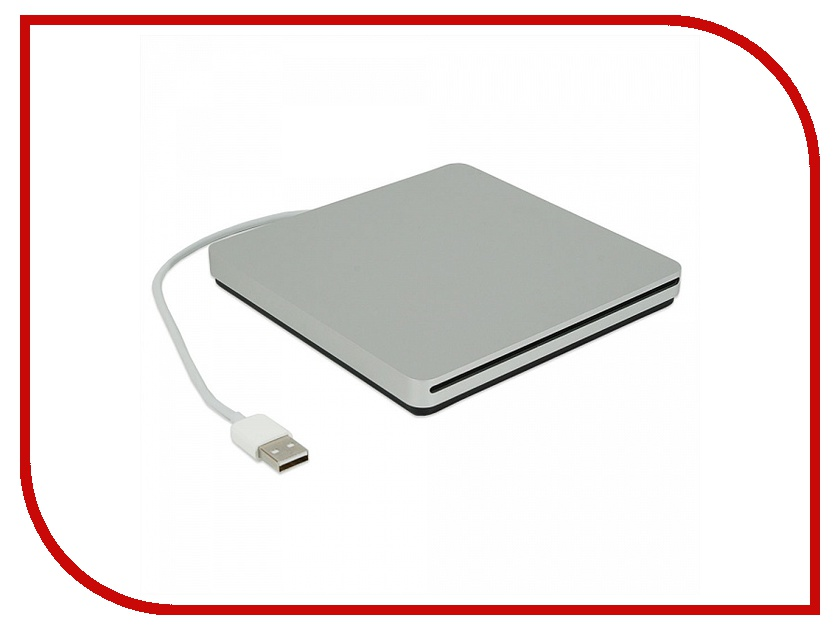 Привод APPLE MacBook Air SuperDrive MD564ZM/A джером клапка джером evergreens