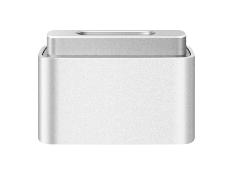Аксессуар APPLE MagSafe to MagSafe2 Converter MD504ZM/A