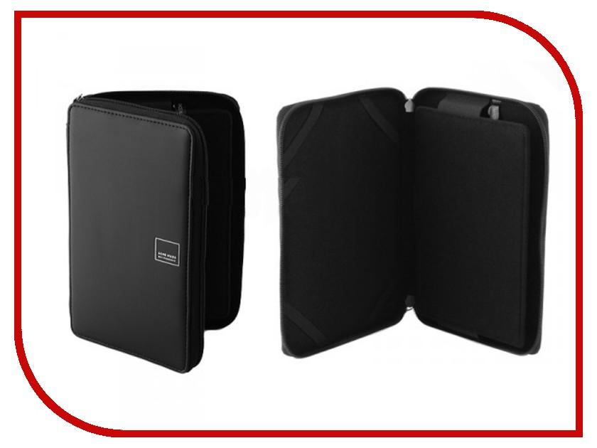 ��������� ����� Acme Made Slick Case for iPad 2 / iPad 3 NEW Black 78809
