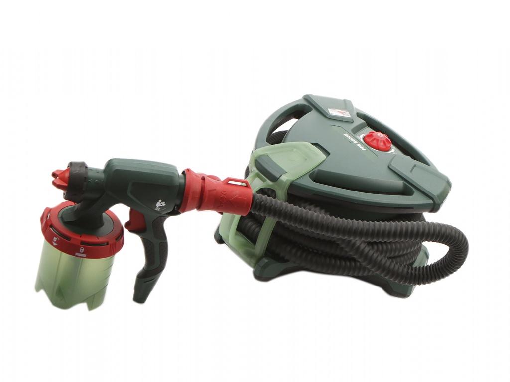 Краскораспылитель Bosch PFS 5000 E 0603207202