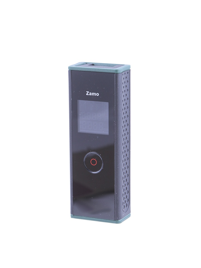 Дальномер Bosch Zamo III Basic 0603672700