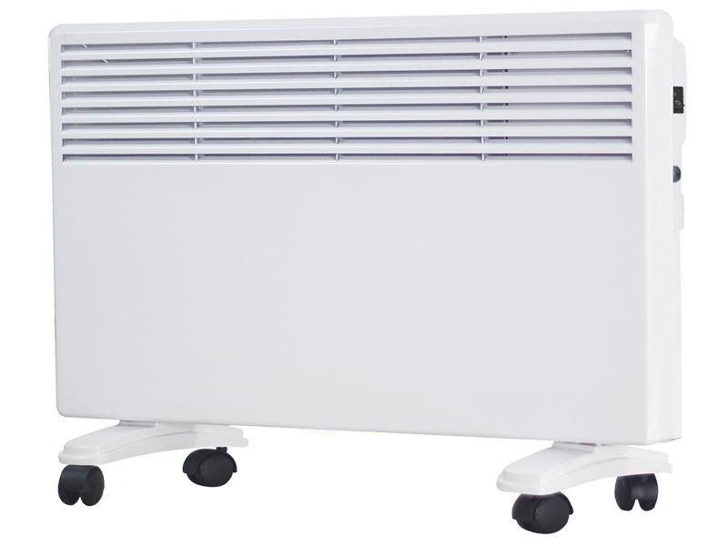 Конвектор Scoole SC HT CM8 1000 WT